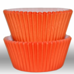 _0018_solid-orange-cupcake-liners-l