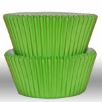 _0059_solid-lime-green-cupcake-liners-l