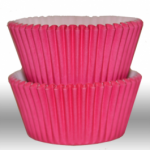 _0093_solid-pink-cupcake-liners-baking-cups-l