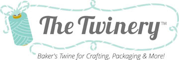 TheTwinery-Logo-final-teal-1