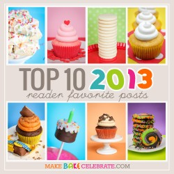 Top 10 Reader Favorite Posts In 2013!