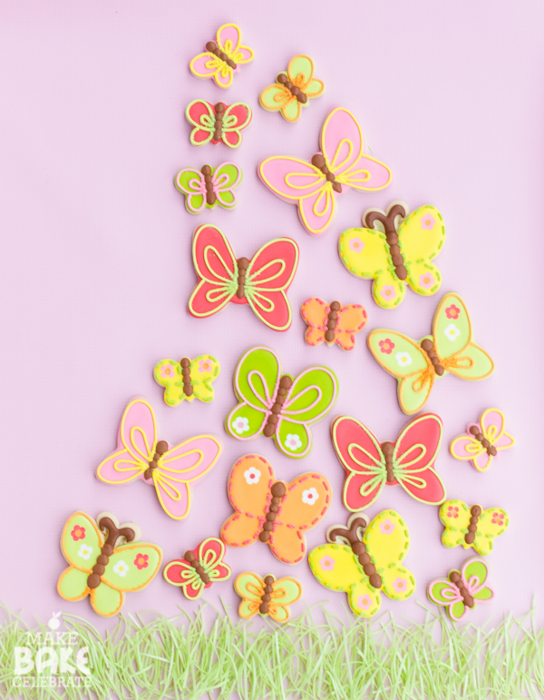 ButterflyCookies (12 of 1)