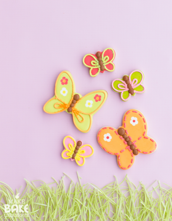 ButterflyCookies (14 of 1)