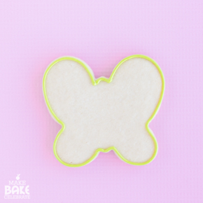 ButterflyCookies (17 of 6)