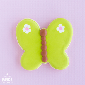 ButterflyCookies (20 of 6)