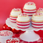PeppermintCheesecakeCupcakesSQ (1 of 1)